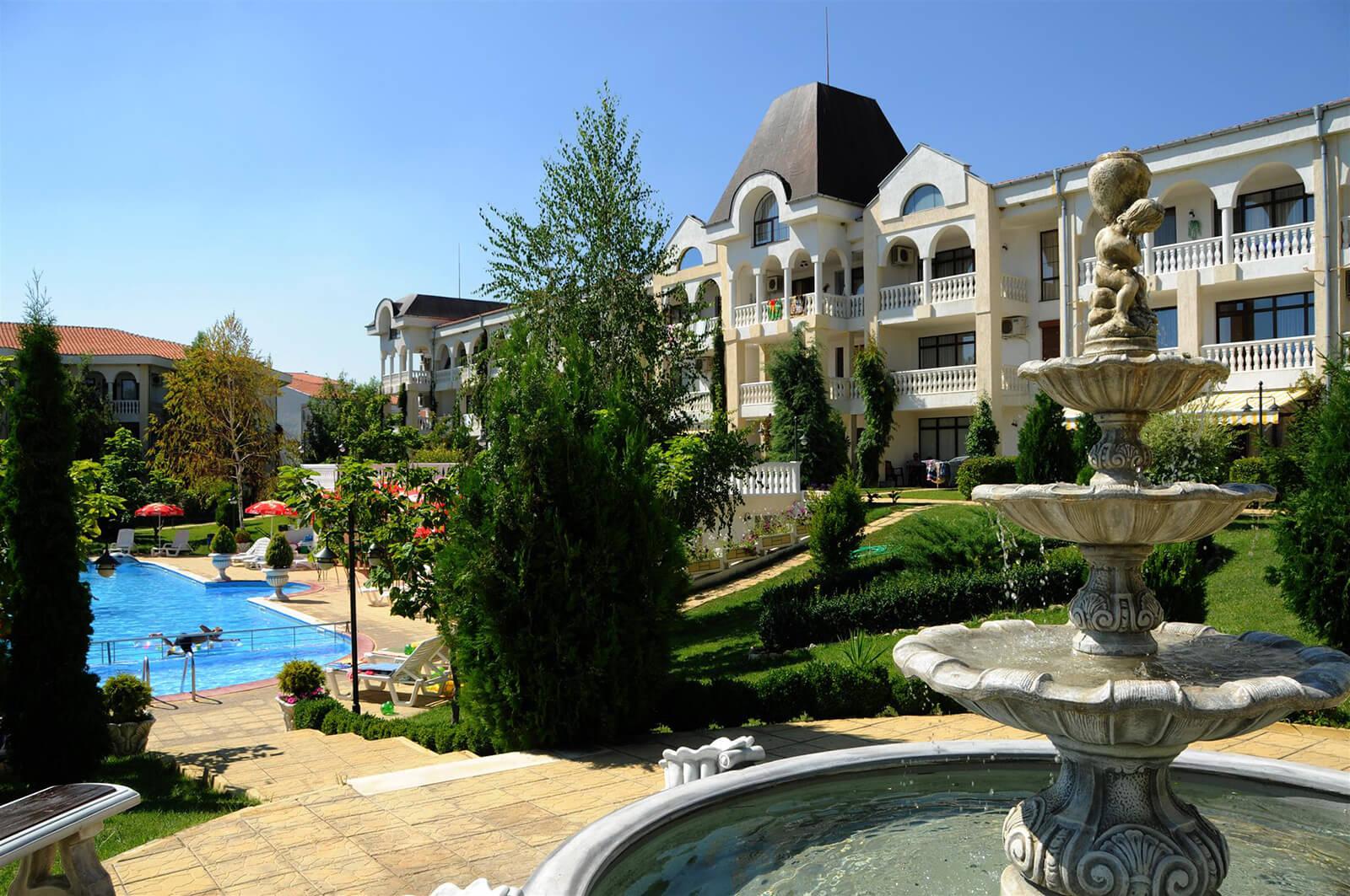 dinevi-estates-sveti-vlas-bulgaria