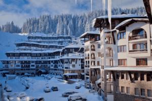 dinevi-pamporovo-ski