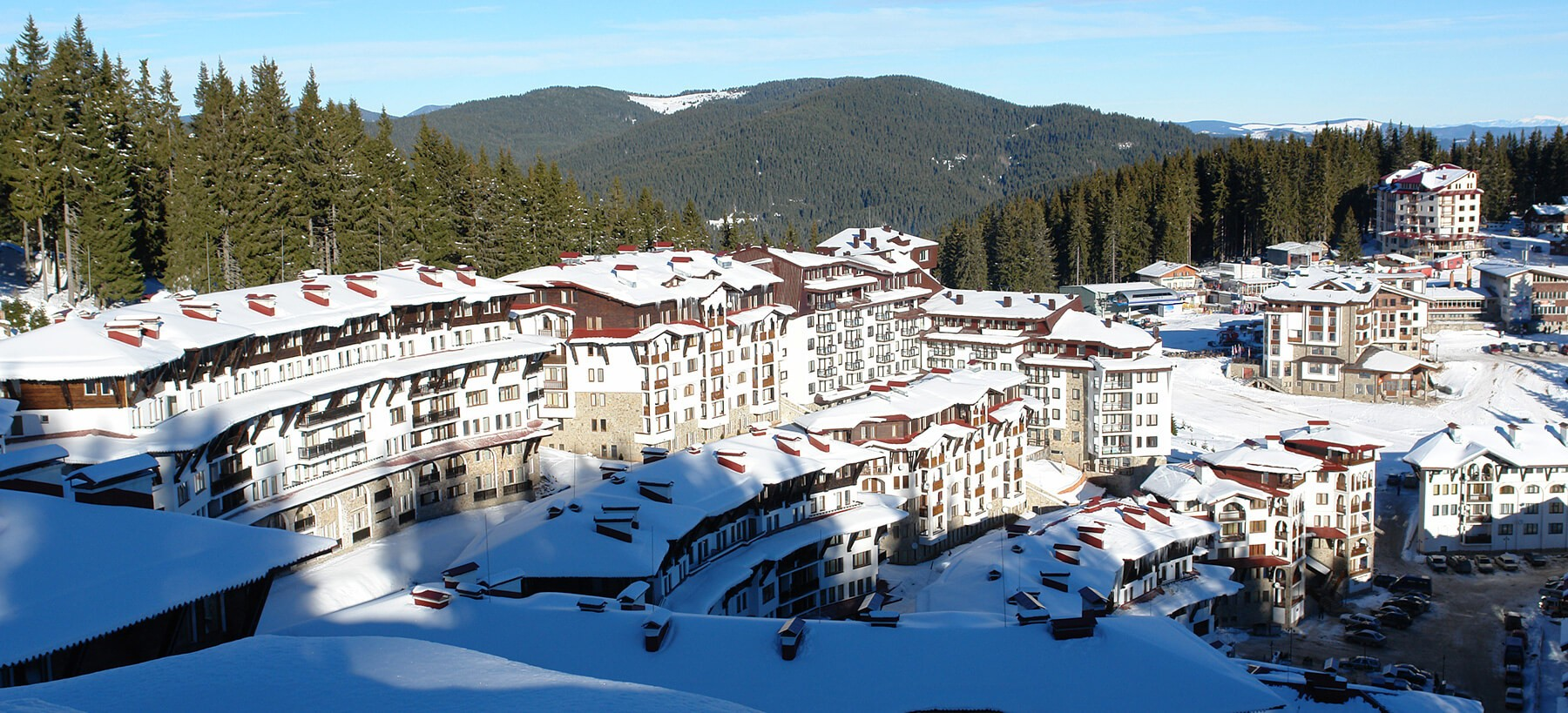 dinevi-resort-pamporovo