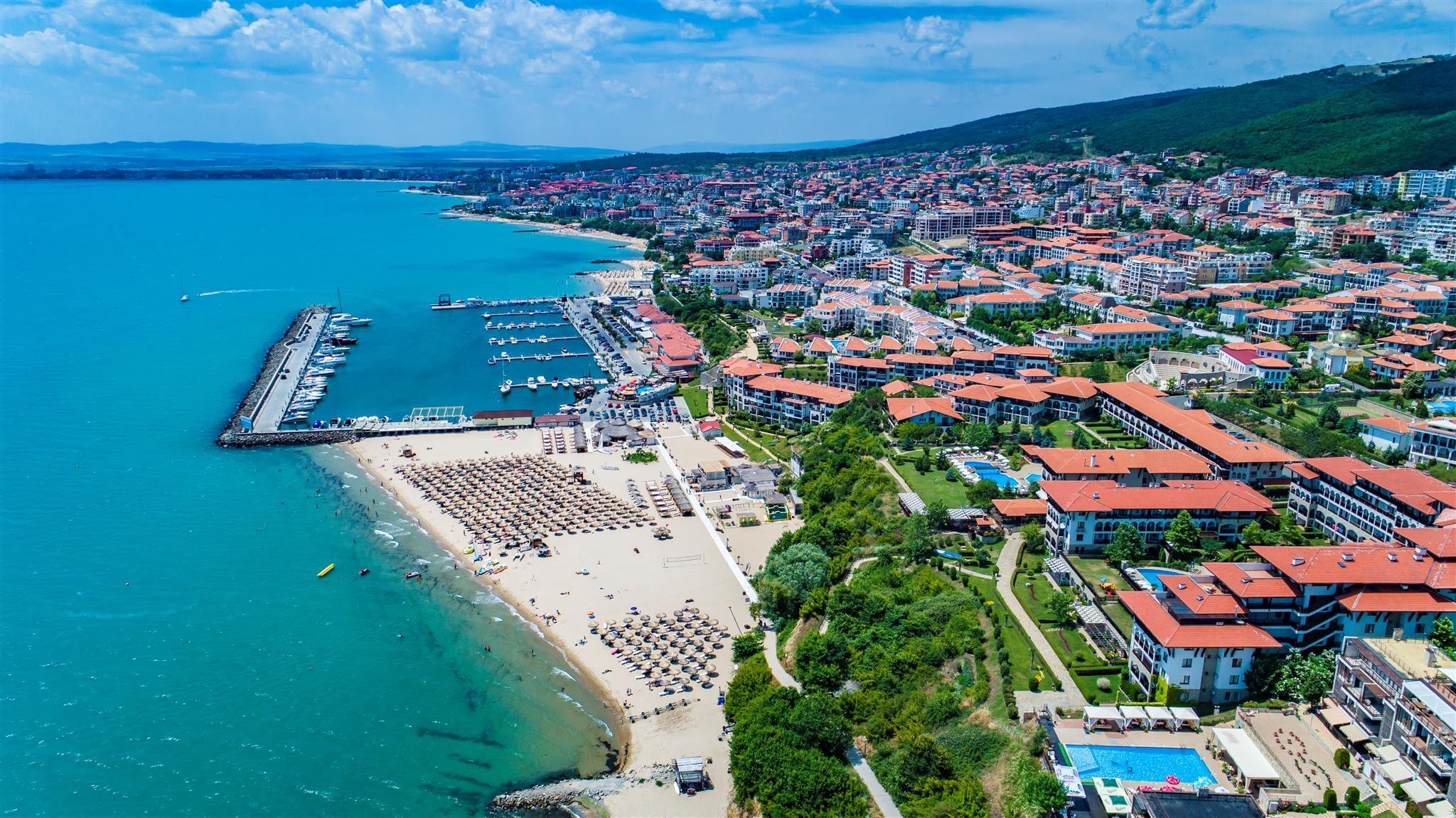 dinevi-resort-sveti-vlas-black-sea