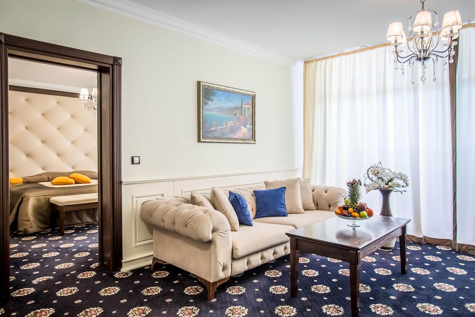 hotel-palace-sveti-vlas-dinevi-resort