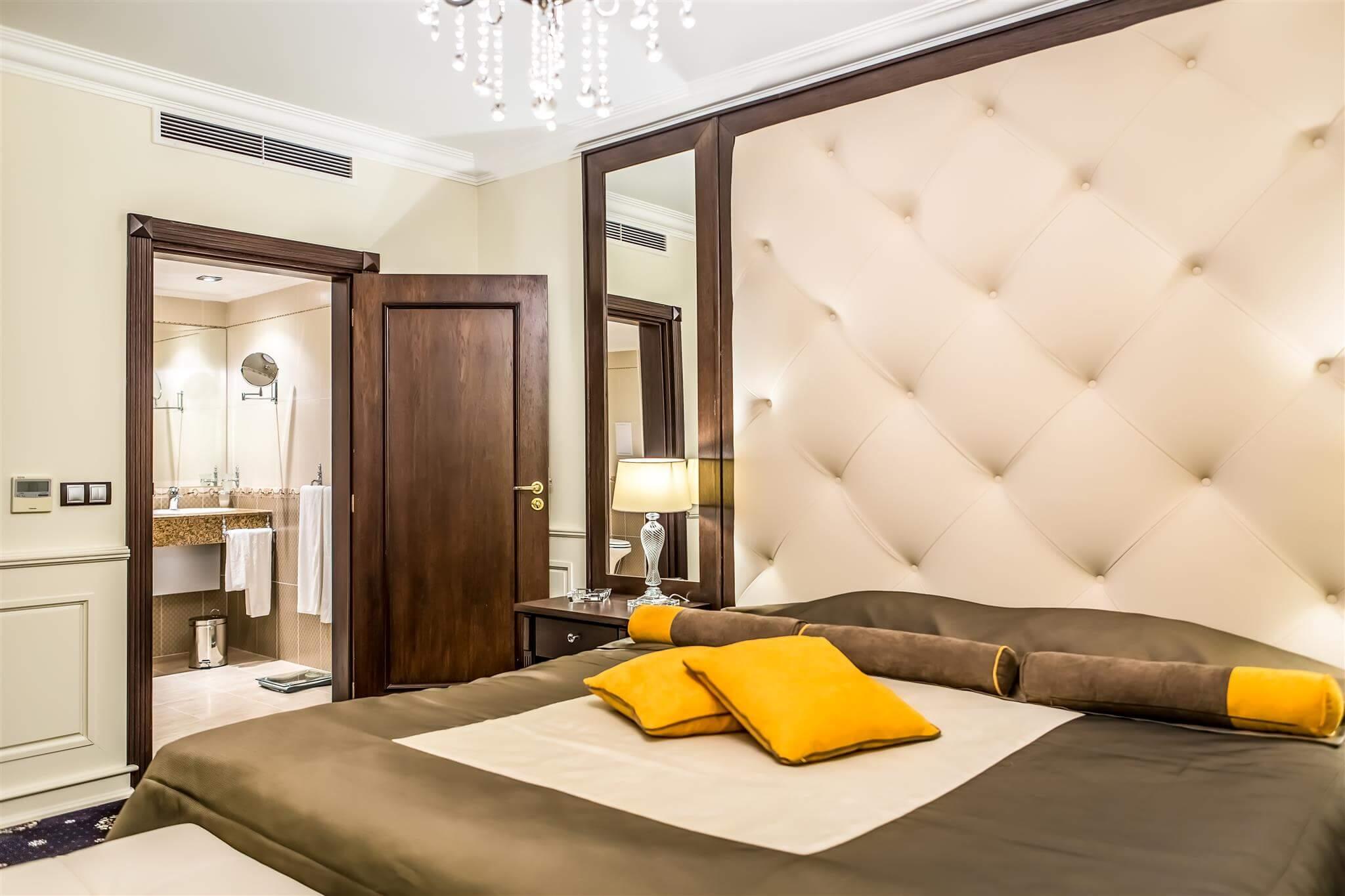 interior-design-sveti-vlas-dinevi