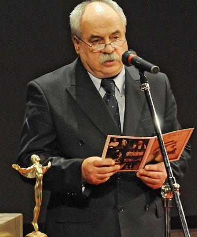 Pavel Vasev
